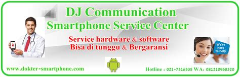 service hpservice blackberry service iphone service