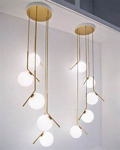 Ideas about modern pendant light on
