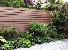 Horizontal Fence Design 101 Benefits, Design, Material