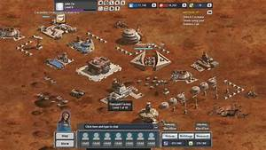 Mars Base Requirements (page 2) - Pics about space