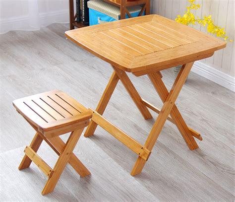 chaise de bureau pliable achetez en gros meubles en bambou extérieur en ligne à des