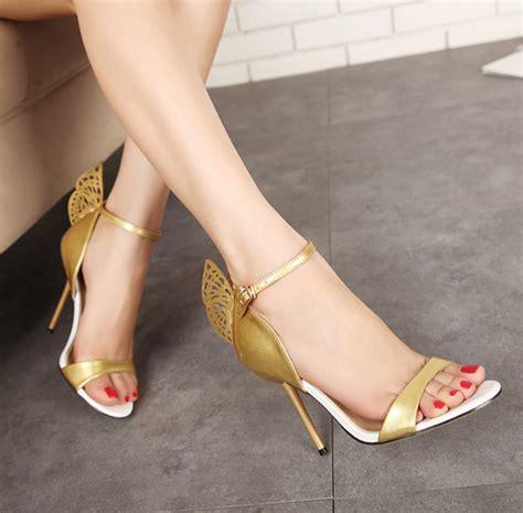 Foot Sexy Shoes Womens Teenage Lesbians