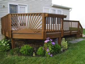 1000 images about porch on pinterest