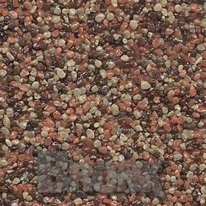 Buntsteinputz Außen überstreichen : buntsteinputz mosaikputz sockelputz steinteppic www ~ Michelbontemps.com Haus und Dekorationen
