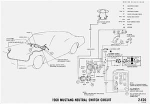 1965 Mustang Wiring Harness Diagram  U2013 Vivresaville Com