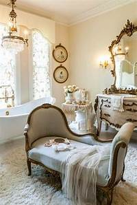 victorian home decor 10 Ways of Maximizing Room Design with These Victorian ...