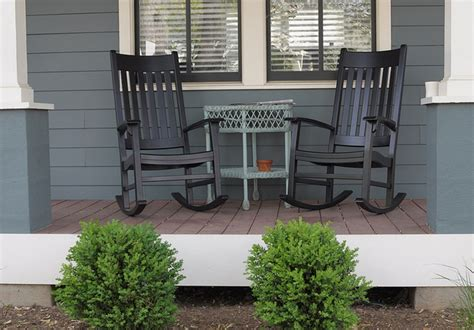 outdoor furniture for front porch peenmedia