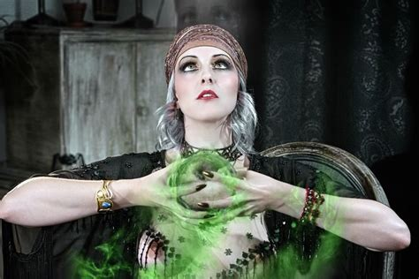 featured photography project susan slaughter ghost