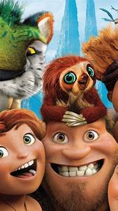 wallpaper, the, croods, 2, , 5k, , best, animation, movies, , movies, , 14009