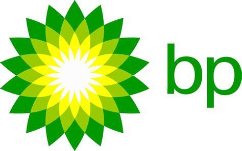 Is British Petroleum (bp) Operating