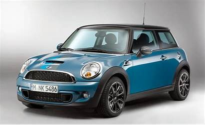 Mini Cooper Cars Cool Wallpapers Fast Under