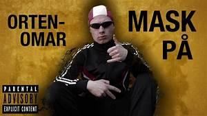 1 1 Handy Orten : mask off parodi ft orten omar official music video ~ Lizthompson.info Haus und Dekorationen