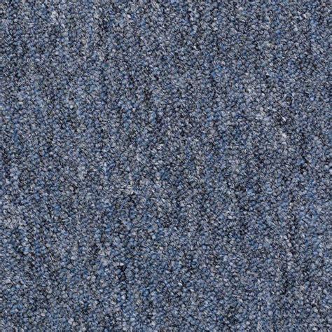 shaw carpet tiles shaw carpet tile consultant twenty four