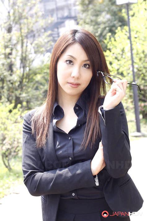 Sex Hd Mobile Pics Japan Hdv Hikaru Matsu Liz Brunette