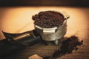 Kaffee Als Dünger : zero waste gardening kaffeesatz als d nger wiederverwerten garten fr ulein ~ Yasmunasinghe.com Haus und Dekorationen