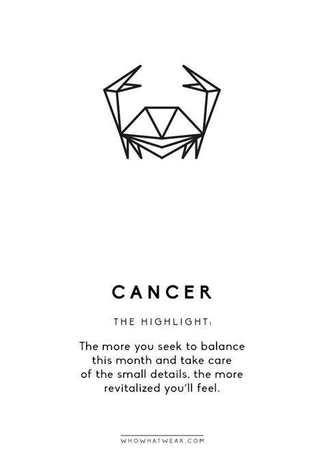 17 best Zodiac Cancer Tattoos images on Pinterest | Constellation tattoos, Zodiac tattoos and