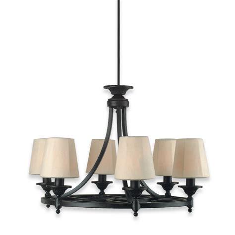 lighting adorable plug in chandelier for home lighting