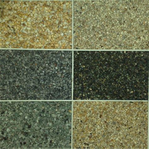 Epoxy Pebble Flooring Products by Epoxy Pebblestone Epoxy Pebblestone
