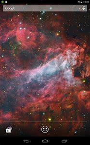 Google Images Star Galaxy
