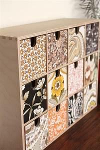 Garderoben Möbel Ikea : ikea m bel aufpeppen ~ Michelbontemps.com Haus und Dekorationen