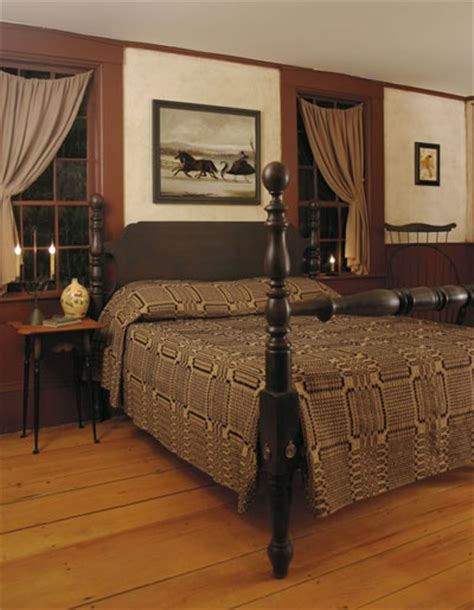 primitive decorating ideas for bedroom 92 best primitive bedrooms images on primitive