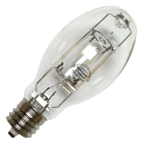 venture 12445 mp400w v ed28 uvs ps 740 400 watt metal