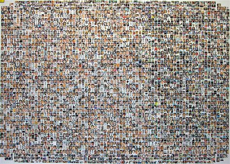 14th Anniversary Of 911 List Of Victims From September