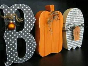 Halloween Store Wuppertal : pin by jen chaney on holiday halloween in 2019 pinterest halloween wood crafts halloween ~ Buech-reservation.com Haus und Dekorationen