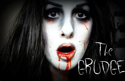 grudge horror mystery thriller dark  film