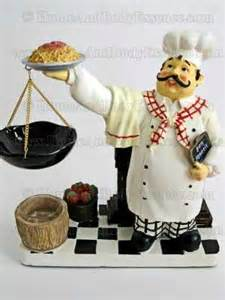 yankee candle fat italian chef tart warmer wax potpourri
