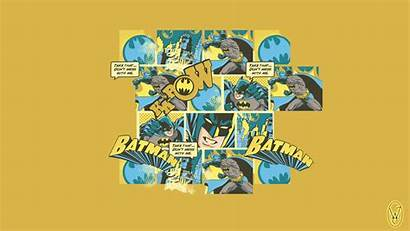 Batman Comics Wallpapers Sketches Desktop Px Wallhaven