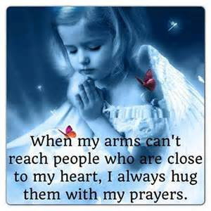 prayer when friends really need it matterofprayer