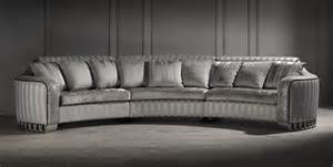 luxury sofa the corner sofa curved sofa