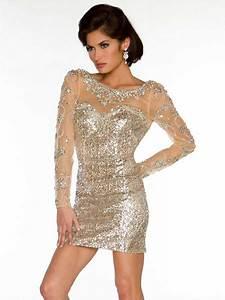 robes etonnantes blog robe de soiree perlee libanaise With photo robe de soiree libanaise