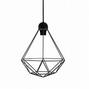 Hang It All Schwarz : nordlux 84863003 tees minimalistische pendelleuchte e27 metall schwarz ~ Bigdaddyawards.com Haus und Dekorationen