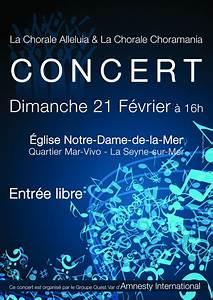 Concert De La Region 2016 : galerie des affiches de concert choramania cercle polyphonique de la m diterran e la seyne ~ Medecine-chirurgie-esthetiques.com Avis de Voitures