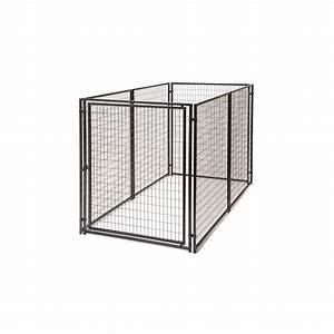 shop petsafe grandview dog kennel at lowescom With petsafe dog crate