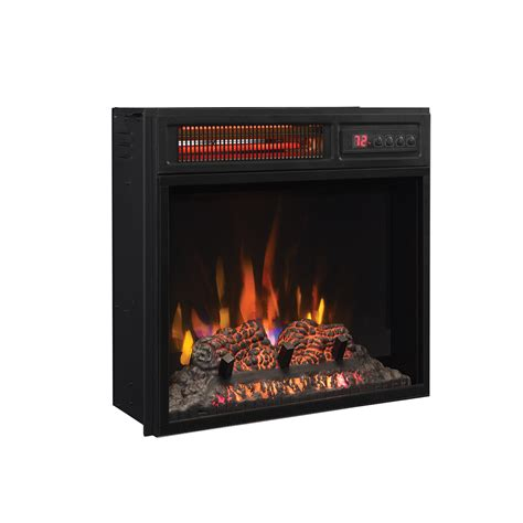18 Inch Electric Fire Classicflame United Kingdom