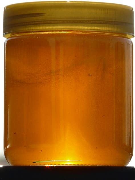 photo honey honey jar sweet food  image