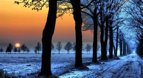 Wallpaper For Laptop Free by Free Winter Hd Wallpapers Wallpaper Wiki