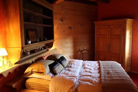 chambre couvent la grange du couvent maison d 39 hôtes ribeauvillé alsace