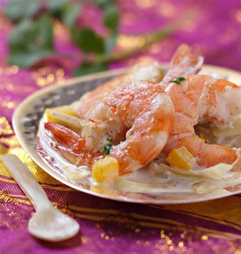 cuisine indienne traditionnelle kitchen gt gt 18 livre cuisine indienne images