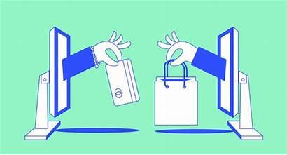 Commerce Charte Une Signalement Plateformes Relance Pme