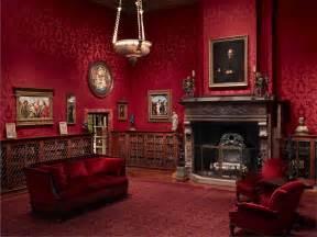 gothic arts  crafts ideas vampire bedding modern