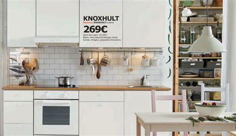 ouverture salon cuisine cuisine ikea coup d 39 oeil sur le nouveau catalogue 2017