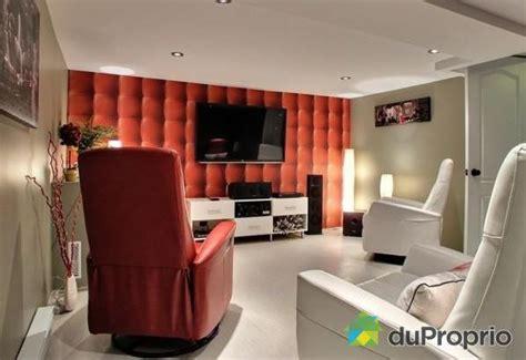comment faire une salle de cinema 4 conseils pour am 233 nager une salle de cin 233 ma maison le blogue dupropriole blogue duproprio