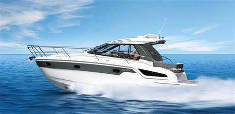 Boat Brokers Gold Coast Qld by 2017 Bavaria S33 Top Power Boat For Sale Www