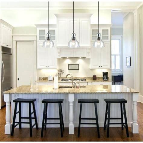 Kitchen Island Light Fixtures Ideas by Kitchen Island Pendant Gorgeous Kitchen Bar Lighting
