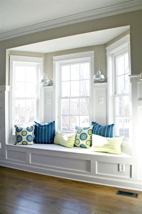 Home Design Ideas Bay Window by 25 Ideas Bay And Bow Window Simple Look Fomfest