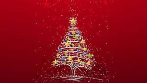 Christmas HD Wallpaper 1080p 1920x1080